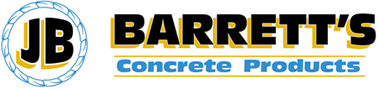 Barretts Concrete